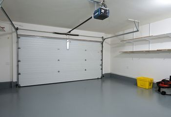 Garage Door Solution Service Miramar, FL 954-271-2507